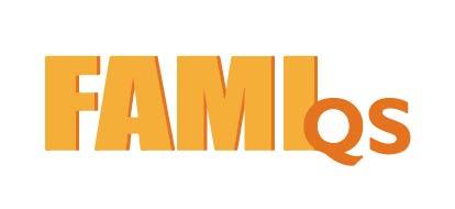 FAMI-QS
